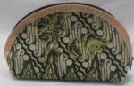 Grosir souvenir dompet batik