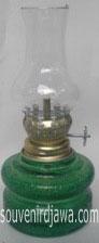 Jual lampu teplok - Pemesanan Hub:Bpk Roib 0823.2522.2296