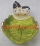 Pengrajin souvenir pernikahan - Pemesanan Hub:Bpk Roib 0823.2522.2296