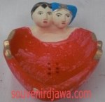 Pesan souvenir pernikahan - Pemesanan Hub:Bpk Roib 0823.2522.2296